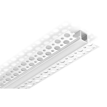 LED profiili F024 pilt