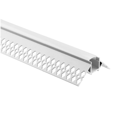 LED profiili F007 pilt