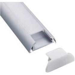 LED profile A108