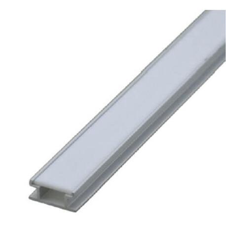 LED profiili B012 pilt