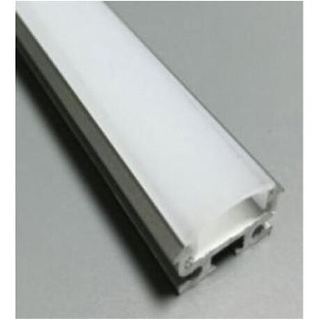LED profiili A065 pilt