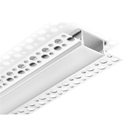 LED profiili F030 pilt