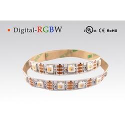 LED riba RGBW, päevavalge, 4000 °K, 5 V, 9 W/m, IP67, 5050