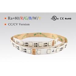 LED strip RGB, 12 V, 7.2 W/m, IP67, 5050