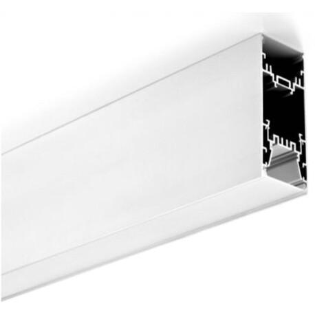LED profiili C088 pilt