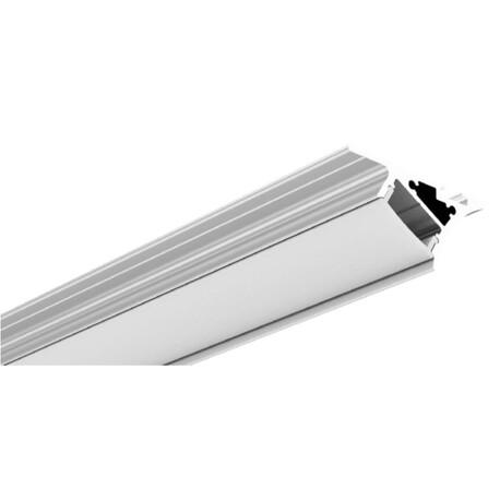 LED profiili A107 pilt