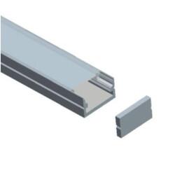 LED profile A013