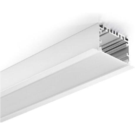 LED profiili B061 pilt