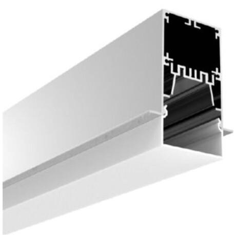 LED profiili B069 pilt