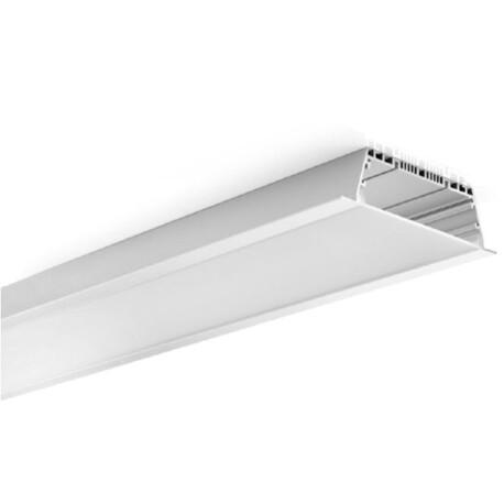 LED profiili B095 pilt