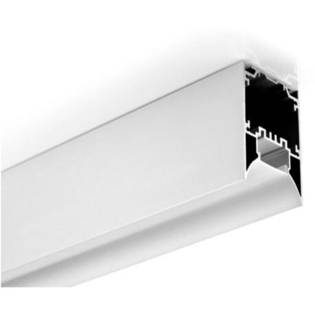LED profiili C083 pilt