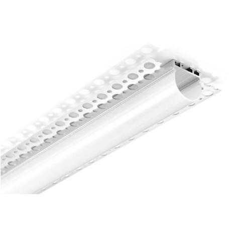 LED profiili F031 pilt