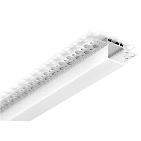 LED profiili F032 pilt