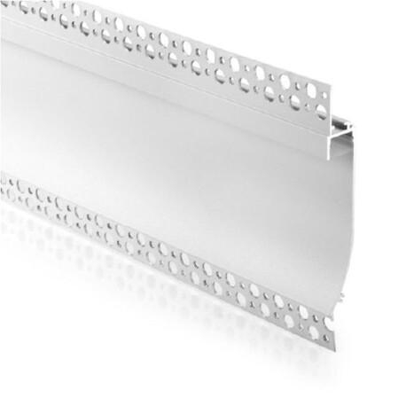 LED profiili F054 pilt