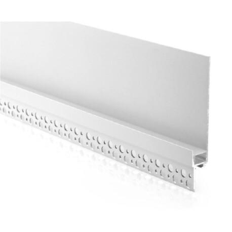 LED profiili F056 pilt