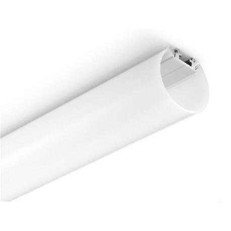 LED profiili G010 pilt