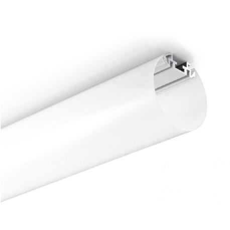LED profiili G013 pilt