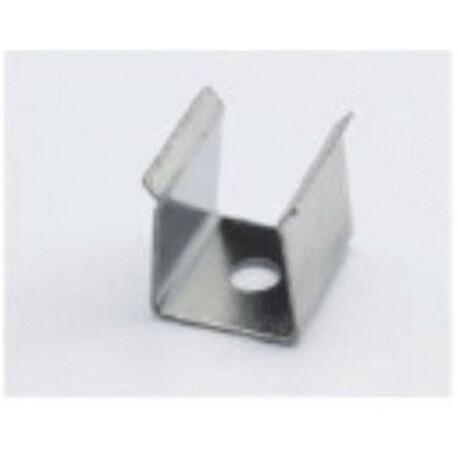 LED profile A011 fixing clip
