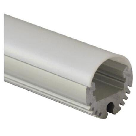 LED profiili G004 pilt