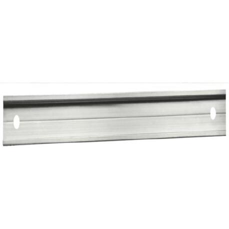 LED profiili C066 kinnitusklamber