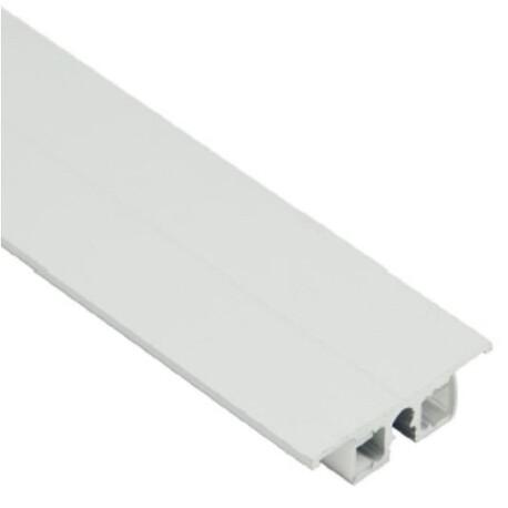 LED profiili A012 pilt
