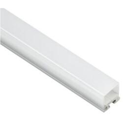 LED profile A016