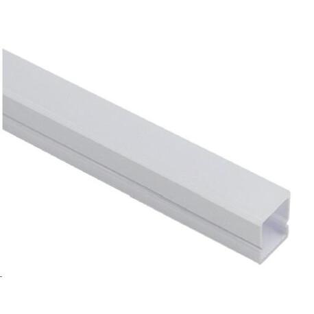 LED profiili A024 pilt
