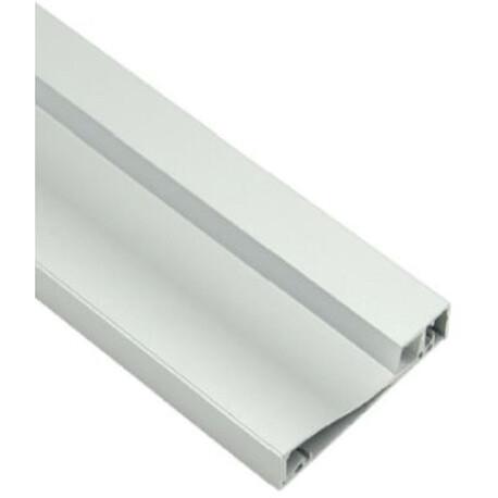 LED profiili A032 pilt
