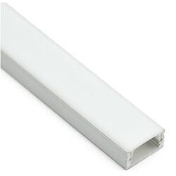 LED profiil A033