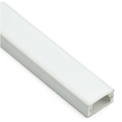 LED profile A033
