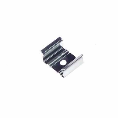 LED profiili A002 kinnitusklamber