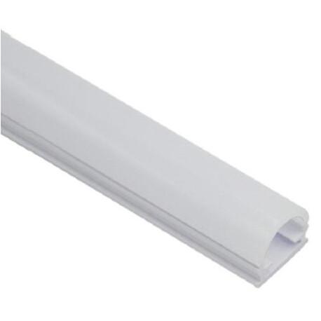 LED profiili A036 pilt
