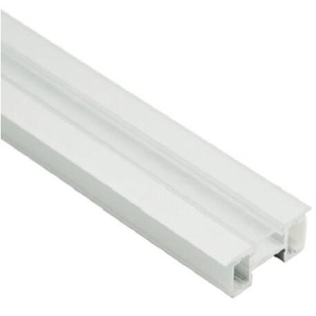 LED profiili A060 pilt