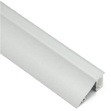 LED profiili A061 pilt