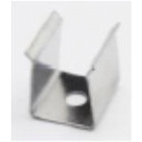 LED profiili A069 kinnitusklamber