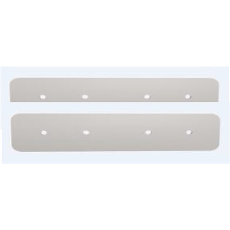 Joint for LED profile B064