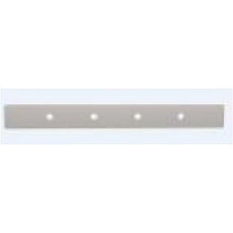 Joint for LED profile B065