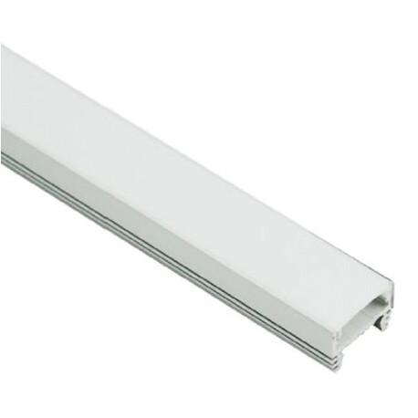 LED profiili A095 pilt