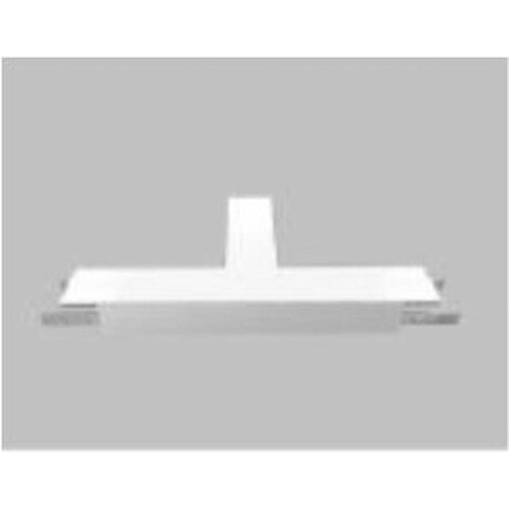 Joint for LED profile B093