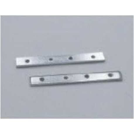 Joint for LED profile C013