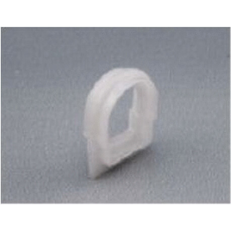 Joint for LED profile C030