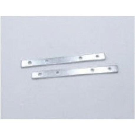 Joint for LED profile C034