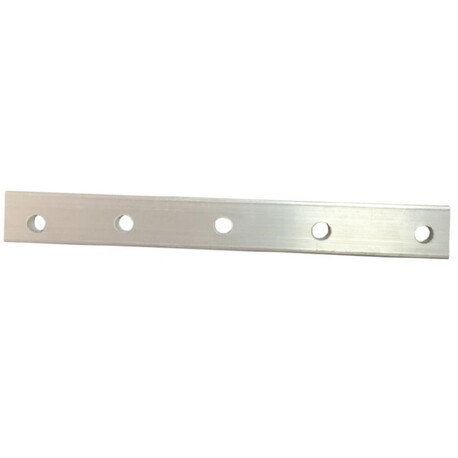 Joint for LED profile C055
