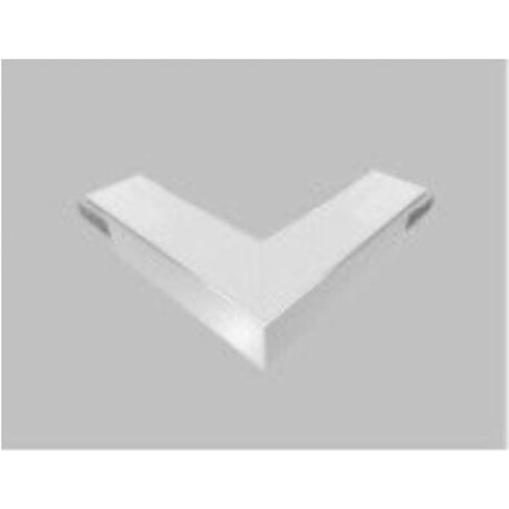 Joint for LED profile C056