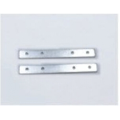 Joint for LED profile C071