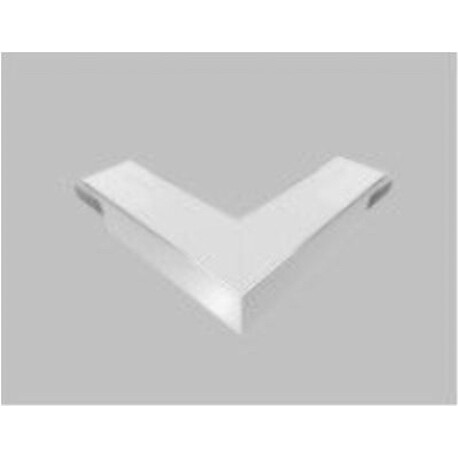 Joint for LED profile C072