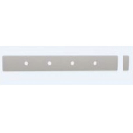 Joint for LED profile C076