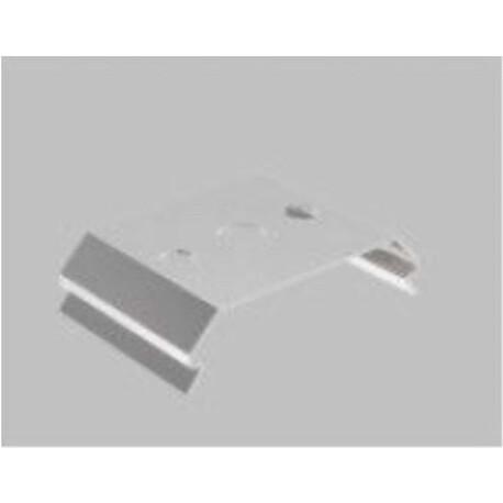 LED profiili C083 kinnitusklamber