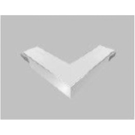 Joint for LED profile C086