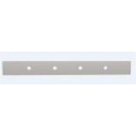LED profiili C087 jätkulüli